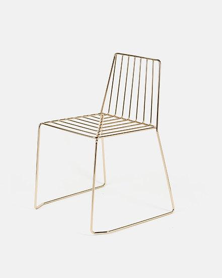 FILANTE - Chaise