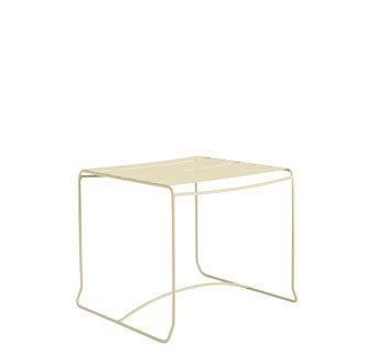 PORTOFINO - Table