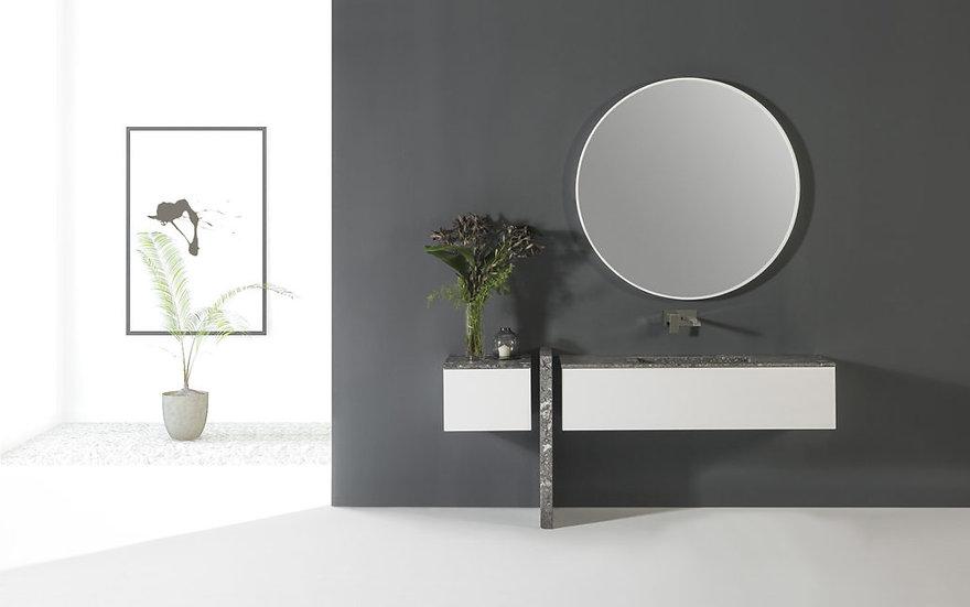 DOLOM - Meubles de salle de bain