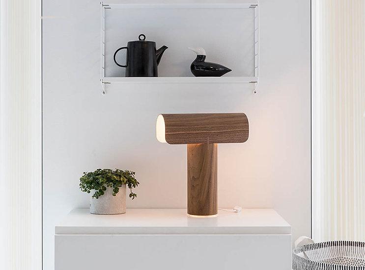 TEELO 8020 - Lampe de table