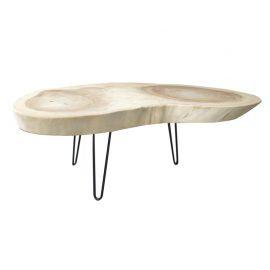 PO1A - Table