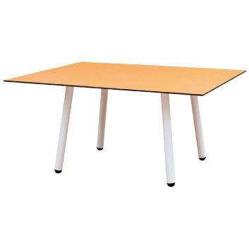 PING PONG - Table