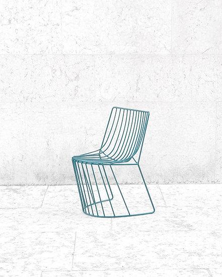AMARONE - Chaise