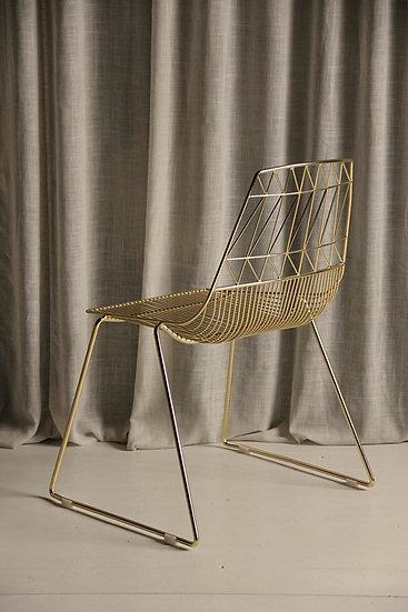 LEX - Chaise