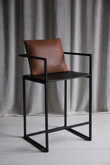 HENRY - Chaise de Bar