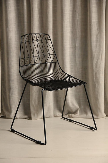 LEWIS - Chaise