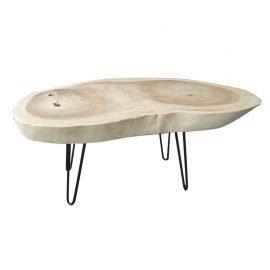 PO1B - Table