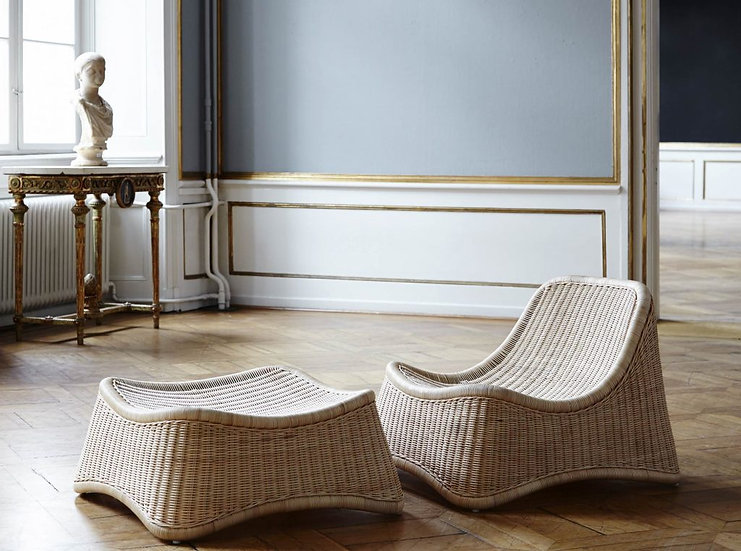 CHILL - Fauteuil