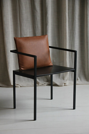HENRY - Chaise
