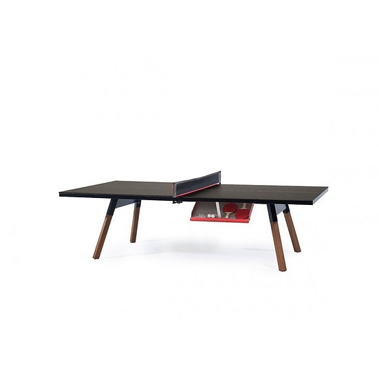 YOU AND ME STANDARD - Table de Ping Pong