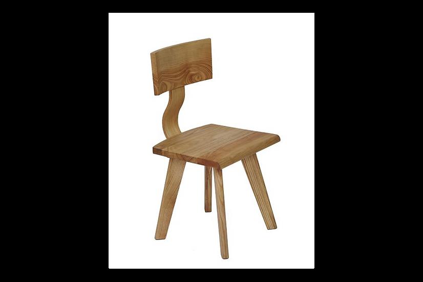 CHAIR N°3 - Chaise