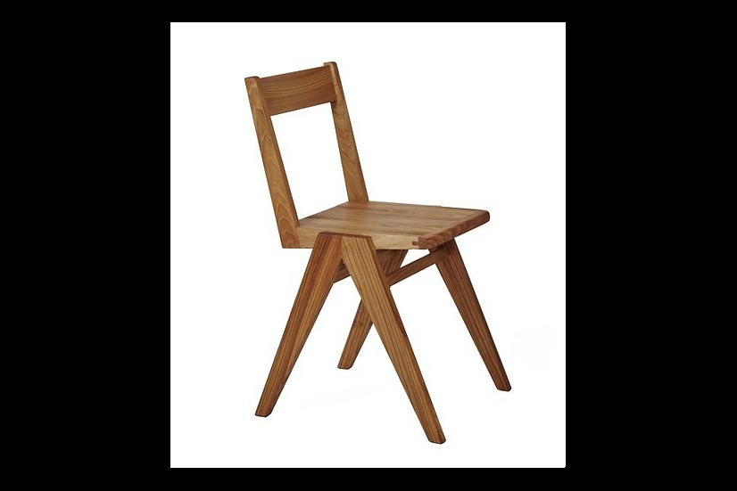 CHAIR N°1 - Chaise