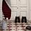 Thumbnail: ICONIC - Miroir