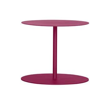 OVAL EIVISSA - Table