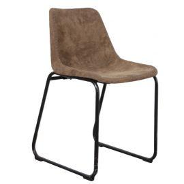 LOFT - Chaise