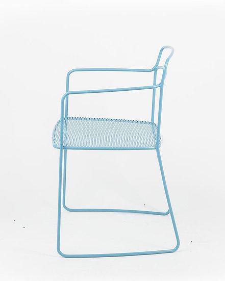 SIEDECIMI - Chaise