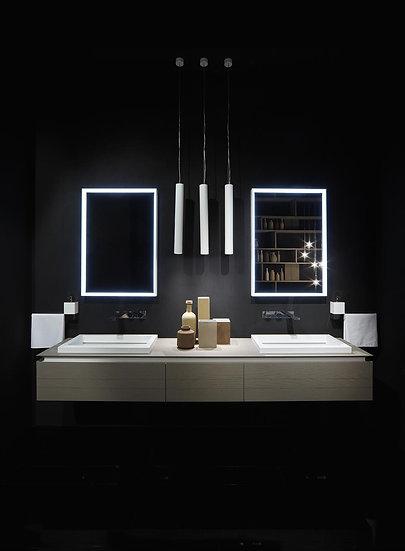 EDGE - Miroir