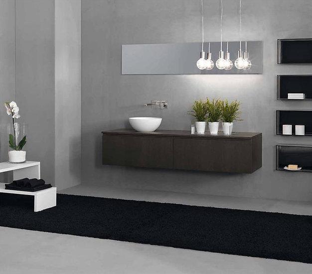 K B2K - Meubles de salle de bain