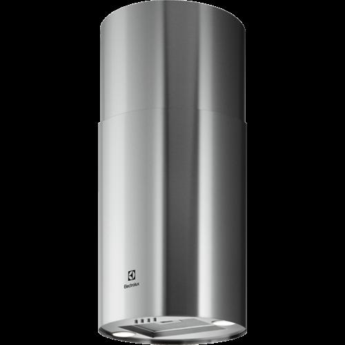LFI514X - Hottes Electrolux
