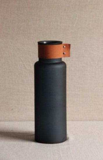 Vase BRACELET BLEU
