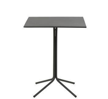 MIKONOS - Table