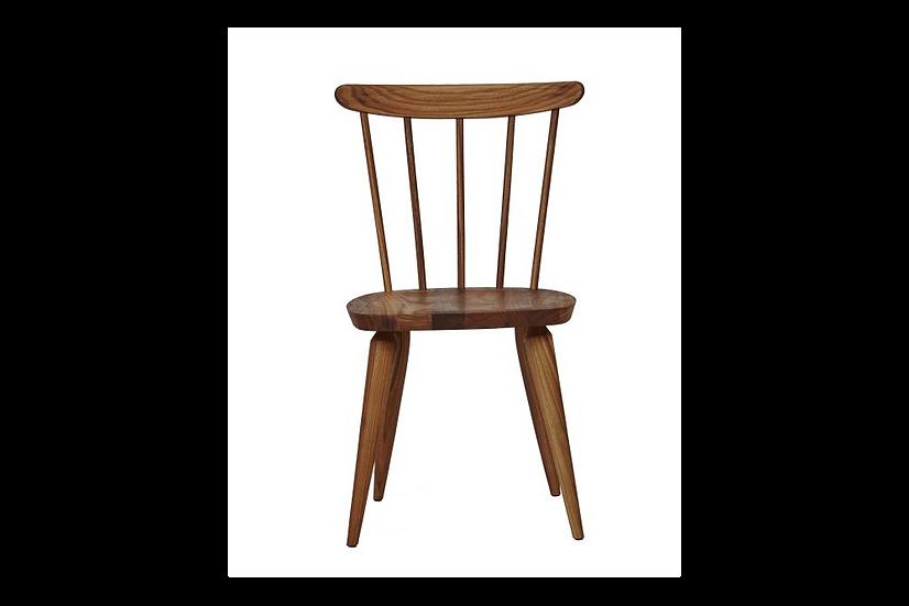 CHAIR N°2 - Chaise
