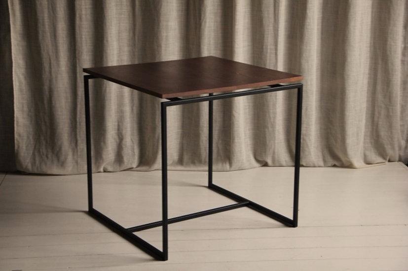 SLICE - Table