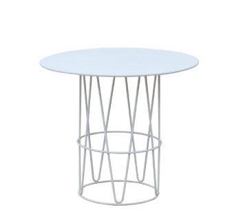 LAGARTO - Table