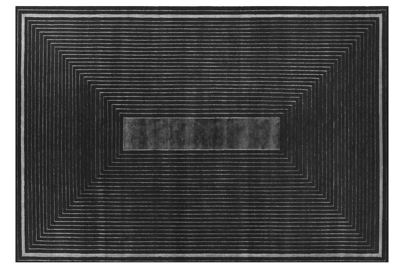 PLANO 105 - Tapis