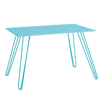 MENORCA - Table