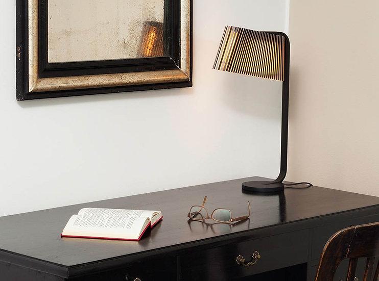 OWALO 7020 - Lampe de table