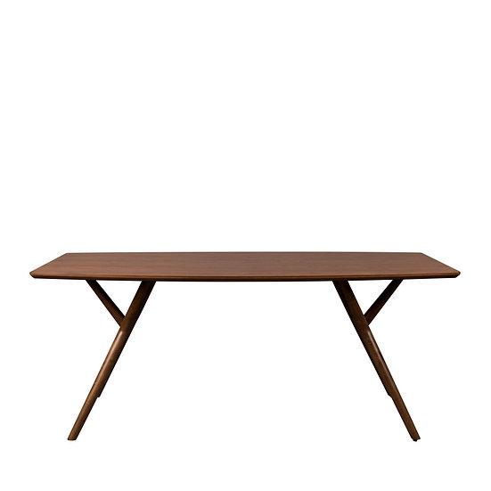 Malaya - Tables