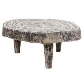 D101 - Table