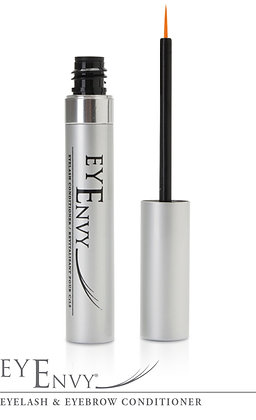 EyEnvy Lash Growth Serum (Kindly enquire at salon for pricing, N/A online)