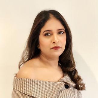 Sapna - Founder- Lash - Technician.JPG