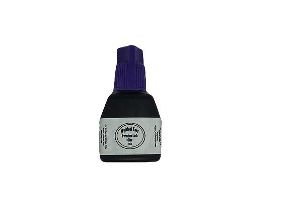 Mystical Eyes Premium Glue