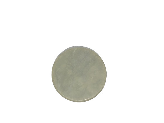 Glue Stones