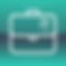 Logo_portfolio_med.png