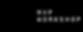 MVP-Workshop-black-logo(horizontal).png