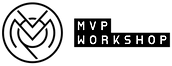 MVP-Workshop-black-logo(horizontal).png