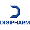 digipharm.png