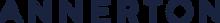 Annerton_Logo_P282_.png