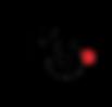 R3_Master Logo Transparent.png