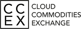 CCEX_Logo.png
