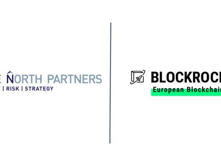 True North Partners accelerates blockchain as BLOCKROCKET member