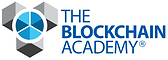 Logo The Blockchain Academy.png