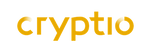Cryptio_Logo_C_RGB.png
