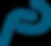 standard-logo200x200.png