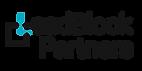 Logo LBP.png