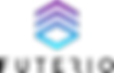 Futerio Logo black.png